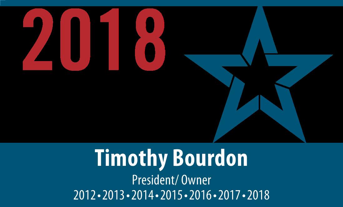 TimothyBourdon_Emblem